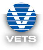 The VETS Group